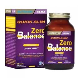 Nutraxin Zero Balance 120 Tablet