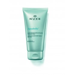 Nuxe Aquabella Mikro Tanecikli Arındırıcı Jel 150 ml