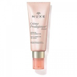 Nuxe Creme Prodigieuse Boost Creme Gel Multi Correction 40 ml