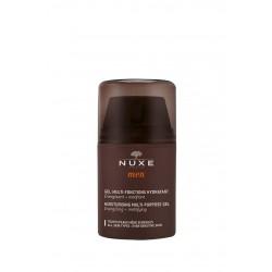 Nuxe Men Gel Multi Fonctions Jel 50 ml