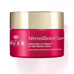 Nuxe Merveillance Expert Enrichie Creme 50 ml