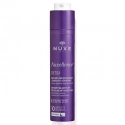Nuxe Nuxellence Detox Etkili Anti-Aging Bakım Kremi 50 ml