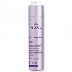 Nuxe Nuxellence Eclat Anti-Aging Bakım Kremi 50 ml