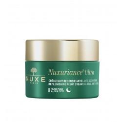Nuxe Nuxuriance Creme Nuit 50 ml Anti-Aging Gece Kremi