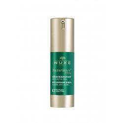 Nuxe Nuxuriance Ultra 30 ml Serum Yoğunlaştırıcı Serum