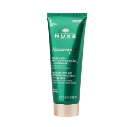 Nuxe Nuxuriance Ultra Creme Mains 75 ml El Kremi
