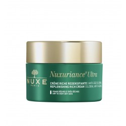 Nuxe Nuxuriance Ultra Riche Anti-Aging 50 ml Gündüz Kremi