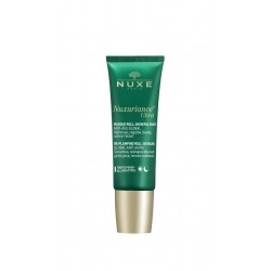 Nuxe Nuxuriance Ultra Roll-On 50 ml Cilt Maskesi