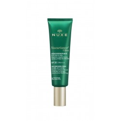 Nuxe Nuxuriance Ultra SPF 20+Replenishing Cream Gündüz Kremi 50 ml