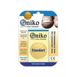 Oniko Tırnak Teli (Standart)