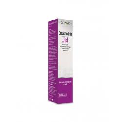 Orzax Cosakondrin Jel 100 ml
