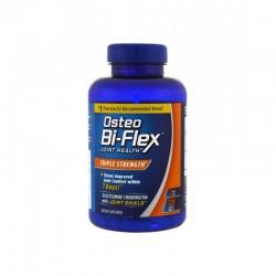 Osteo_Bi-Flex Advanced Triple Strength 120 Tablet