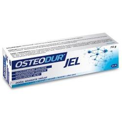 Osteodur Glukozamin Jel 75 gr