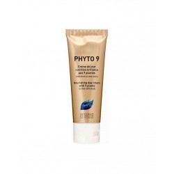 Phyto 9 Day Cream 50 ml