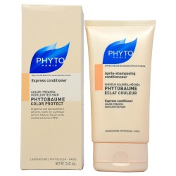 Phyto Phytobaume Color Protect Conditioner 150 ml
