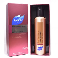 Phyto Phytodensia Mask 175 ml