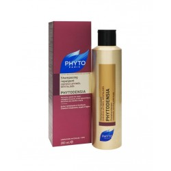 Phyto Phytodensia Shampoo 200 ml