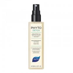 Phyto Phytodetox Koku Giderici Sprey 150 ml