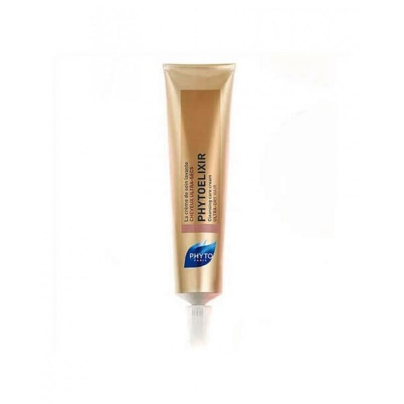 Phyto PhytoElixir Cleansing Care Cream 75 ml