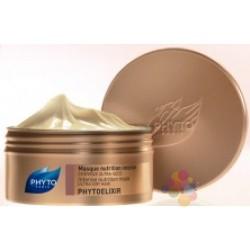 Phyto PhytoElixir Mask 200 ml
