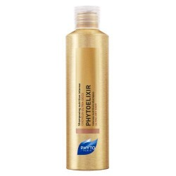 Phyto PhytoElixir Shampoo 200 ml