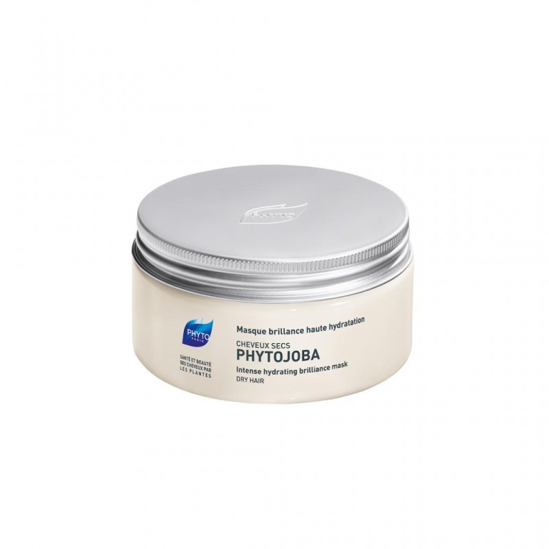Phyto Phytojoba Mask 200 ml