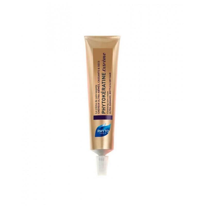 Phyto Phytokeratine Extreme Cleansing 75 ml