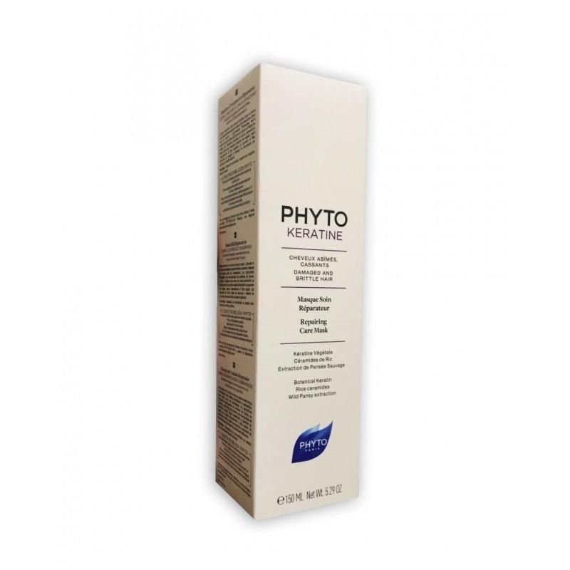 Phyto Phytokeratine Mask 150 ml