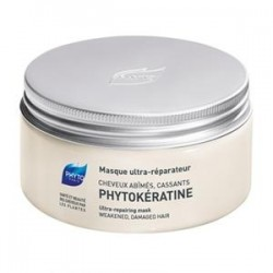 Phyto Phytokeratine Mask 200 ml