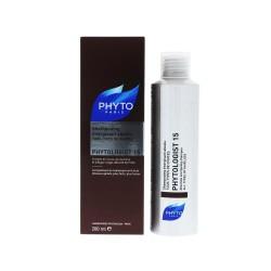 Phyto Phytologist 15 Shampoo 200 ml