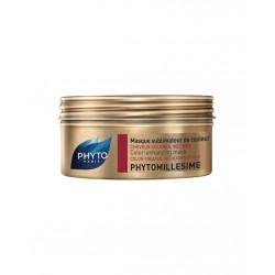 Phyto Phytomillesime Mask 200 ml Renk Koruyucu