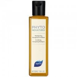 Phyto Phytonovathrix Shampoo 200 ml