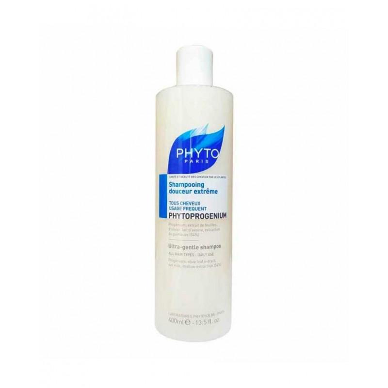 Phyto Phytoprogenium Şampuan 400 ml