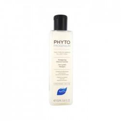 Phyto Phytoprogenium Ultra Gentle Shampoo 250 ml
