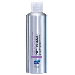 Phyto Phytosquam Moisturizing Shampoo 200 ml