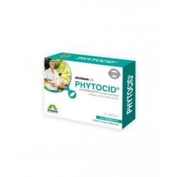 Phytocid 15 Kapsül