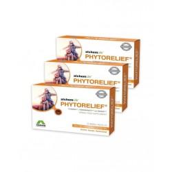 Phytorelief CC 12 Pastil 3 Adet
