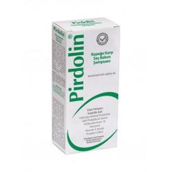 Pirdolin Kepeğe Karşı Saç Bakım Şampuanı 125 ml