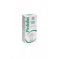 Pirdolin Kepeğe Karşı Saç Bakım Şampuanı 150 ml