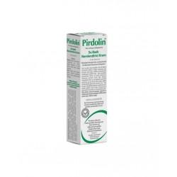 Pirdolin Nemlendirici Krem 40 ml
