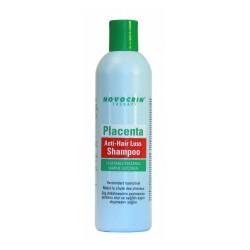 Placenta Saç Dökülmesine Karşı Şampuan 300 Ml