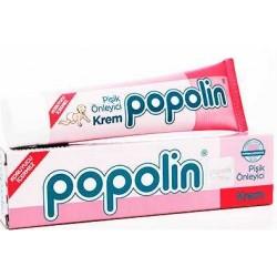 Popolin Pişik Önleyici Krem 100 gr