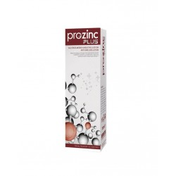 Prozinc Plus Saç Dökülmelerine Karşı Etkili Losyon 150 ml