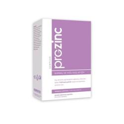 Prozinc Şampuan 150 ml (Normal ve Yağlı saçlar için)