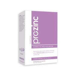 Prozinc Şampuan 300ml (Normal ve Yağlı saçlar için)