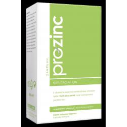 Prozinc Vitamin E Şampuan 300 ml (Kuru Saçlar İçin)