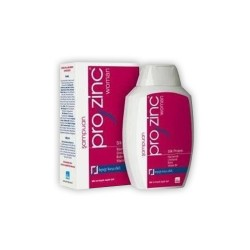 Prozinc Women Şampuan 300 ml