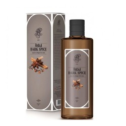 Rebul Dark Spice 270 ml