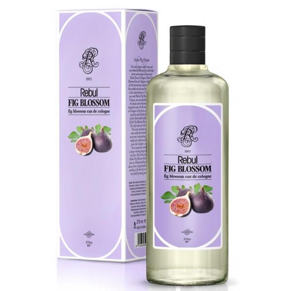 Rebul Fig Blossom 270 ml