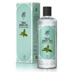 Rebul Green Tea 270 ml